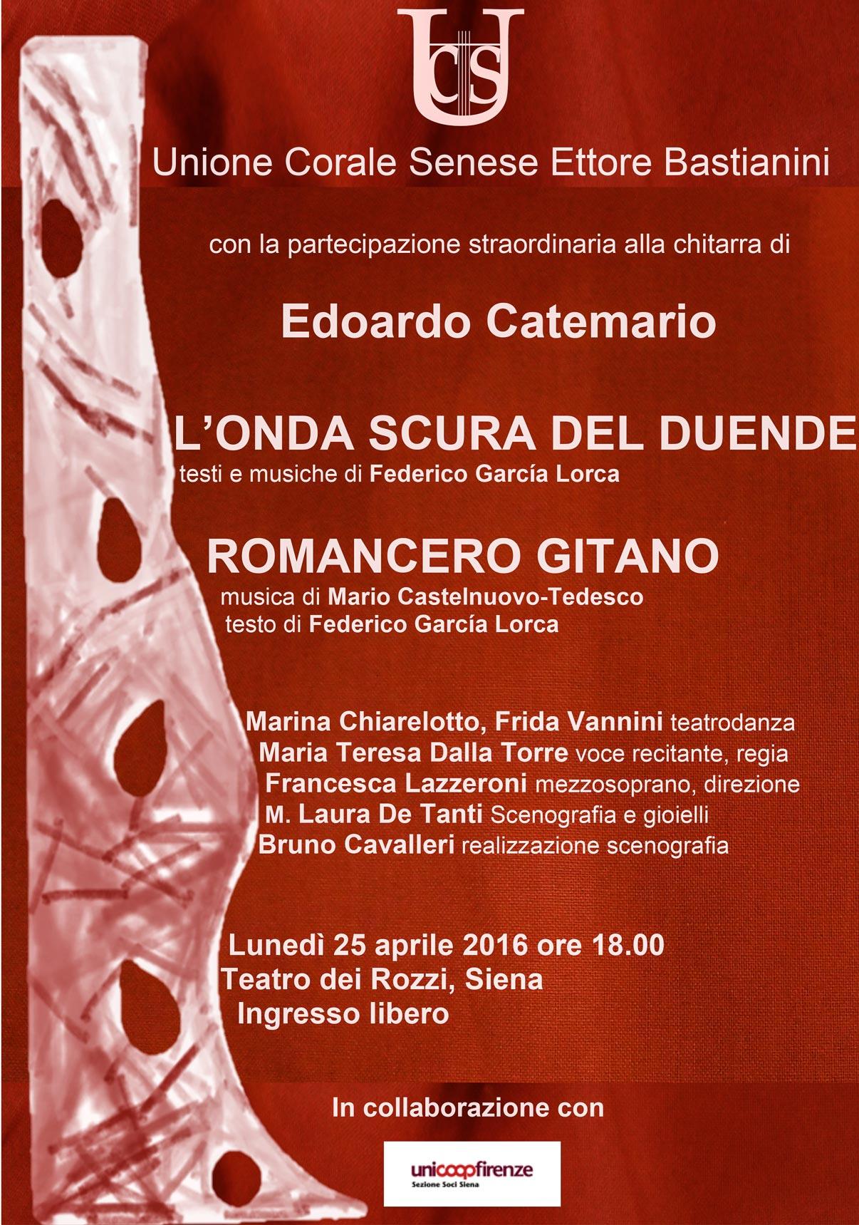 locandina-Romancero-