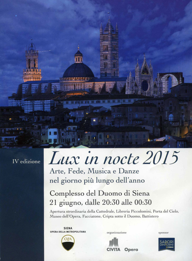 Lux2015
