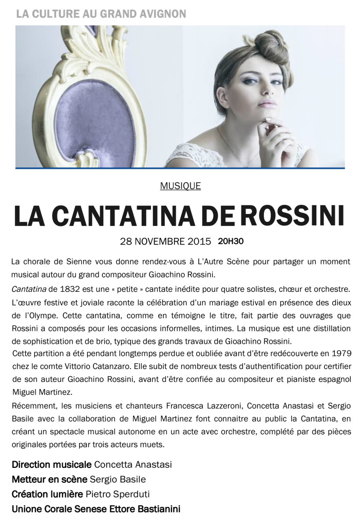 La_cantatina_de_Rossini__L'autre_Scene_-_Grand_Avignon